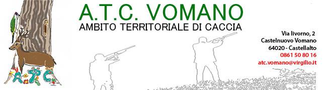 A.T.C. Vomano
